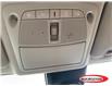 2019 Nissan Rogue SL (Stk: 21RG120A) in Midland - Image 21 of 22