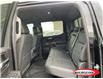 2019 Chevrolet Silverado 1500 LT Trail Boss (Stk: 21MR12A) in Midland - Image 6 of 18