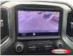 2019 Chevrolet Silverado 1500 LT Trail Boss (Stk: 21MR12A) in Midland - Image 13 of 18