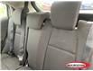 2016 Honda HR-V LX (Stk: 00U255A) in Midland - Image 7 of 16