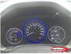 2016 Honda HR-V LX (Stk: 00U255A) in Midland - Image 10 of 16
