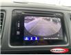 2016 Honda HR-V LX (Stk: 00U255A) in Midland - Image 13 of 16