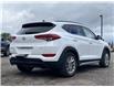 2017 Hyundai Tucson Luxury (Stk: 00U031) in Midland - Image 3 of 15