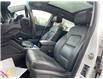 2017 Hyundai Tucson Luxury (Stk: 00U031) in Midland - Image 4 of 15
