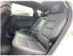 2017 Hyundai Tucson Luxury (Stk: 00U031) in Midland - Image 5 of 15