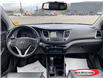 2017 Hyundai Tucson Luxury (Stk: 00U031) in Midland - Image 6 of 15