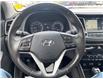 2017 Hyundai Tucson Luxury (Stk: 00U031) in Midland - Image 7 of 15