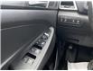 2017 Hyundai Tucson Luxury (Stk: 00U031) in Midland - Image 9 of 15