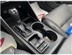 2017 Hyundai Tucson Luxury (Stk: 00U031) in Midland - Image 10 of 15