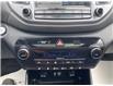 2017 Hyundai Tucson Luxury (Stk: 00U031) in Midland - Image 11 of 15