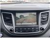 2017 Hyundai Tucson Luxury (Stk: 00U031) in Midland - Image 13 of 15