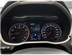 2020 Mitsubishi Eclipse Cross GT (Stk: 00U035) in Midland - Image 8 of 15