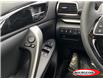 2020 Mitsubishi Eclipse Cross GT (Stk: 00U035) in Midland - Image 9 of 15