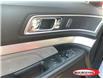 2017 Ford Explorer XLT (Stk: OP2136) in Parry Sound - Image 4 of 20