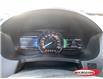 2017 Ford Explorer XLT (Stk: OP2136) in Parry Sound - Image 8 of 20