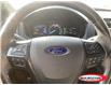 2017 Ford Explorer XLT (Stk: OP2136) in Parry Sound - Image 9 of 20