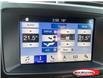2017 Ford Explorer XLT (Stk: OP2136) in Parry Sound - Image 11 of 20