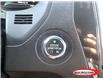 2017 Ford Explorer XLT (Stk: OP2136) in Parry Sound - Image 15 of 20