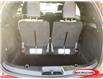 2017 Ford Explorer XLT (Stk: OP2136) in Parry Sound - Image 18 of 20