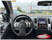 2019 Nissan Frontier PRO-4X (Stk: 00U267) in Midland - Image 8 of 20