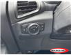 2018 Ford EcoSport SE (Stk: 21T222A) in Midland - Image 12 of 13