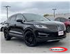 2017 Lincoln MKC Reserve (Stk: 21T699A) in Midland - Image 4 of 14
