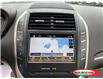 2017 Lincoln MKC Reserve (Stk: 21T699A) in Midland - Image 10 of 14