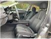 2018 Honda Civic SE (Stk: 22SF06A) in Midland - Image 4 of 15