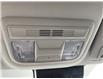 2018 Honda Civic SE (Stk: 22SF06A) in Midland - Image 14 of 15