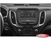 2019 Chevrolet Equinox 1LT (Stk: 21VR10A) in Midland - Image 7 of 9