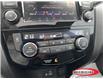 2019 Nissan Qashqai SV (Stk: 21RG142A) in Midland - Image 14 of 20