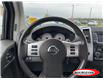 2019 Nissan Frontier PRO-4X (Stk: 22FR03A) in Midland - Image 9 of 17