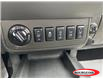 2019 Nissan Frontier PRO-4X (Stk: 22FR03A) in Midland - Image 15 of 17