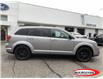 2016 Dodge Journey SXT/Limited (Stk: 21198A) in Parry Sound - Image 2 of 17