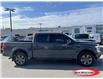2020 Ford F-150 Lariat (Stk: 22T12A) in Midland - Image 2 of 13