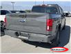 2020 Ford F-150 Lariat (Stk: 22T12A) in Midland - Image 3 of 13