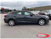 2015 Mazda Mazda3 GX (Stk: 00U270) in Midland - Image 2 of 17