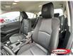 2015 Mazda Mazda3 GX (Stk: 00U270) in Midland - Image 5 of 17
