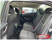 2015 Mazda Mazda3 GX (Stk: 00U270) in Midland - Image 6 of 17