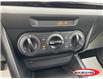 2015 Mazda Mazda3 GX (Stk: 00U270) in Midland - Image 13 of 17