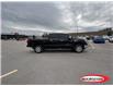 2016 Nissan Titan XD SL Gas (Stk: 00U269) in Midland - Image 2 of 17