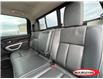 2016 Nissan Titan XD SL Gas (Stk: 00U269) in Midland - Image 6 of 17