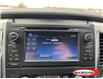 2016 Nissan Titan XD SL Gas (Stk: 00U269) in Midland - Image 10 of 17