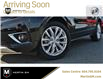 2019 Buick Envision Premium I (Stk: 92-1451) in Chilliwack - Image 2 of 10