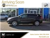 2019 Buick Envision Premium I (Stk: 92-1451) in Chilliwack - Image 3 of 10