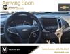 2020 Chevrolet Equinox Premier (Stk: 207-9332) in Chilliwack - Image 8 of 14