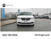 2018 Dodge Grand Caravan CVP/SXT (Stk: M19-2510P) in Chilliwack - Image 6 of 14
