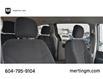 2018 Dodge Grand Caravan CVP/SXT (Stk: M20-0022P) in Chilliwack - Image 15 of 18