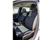 2018 Chevrolet Cruze LT Auto (Stk: M20-1031P) in Chilliwack - Image 10 of 22