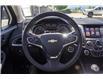 2018 Chevrolet Cruze LT Auto (Stk: M20-1031P) in Chilliwack - Image 14 of 22